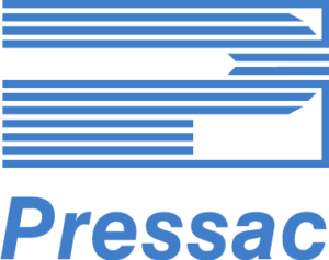 Pressac - Smart building sensor technology
